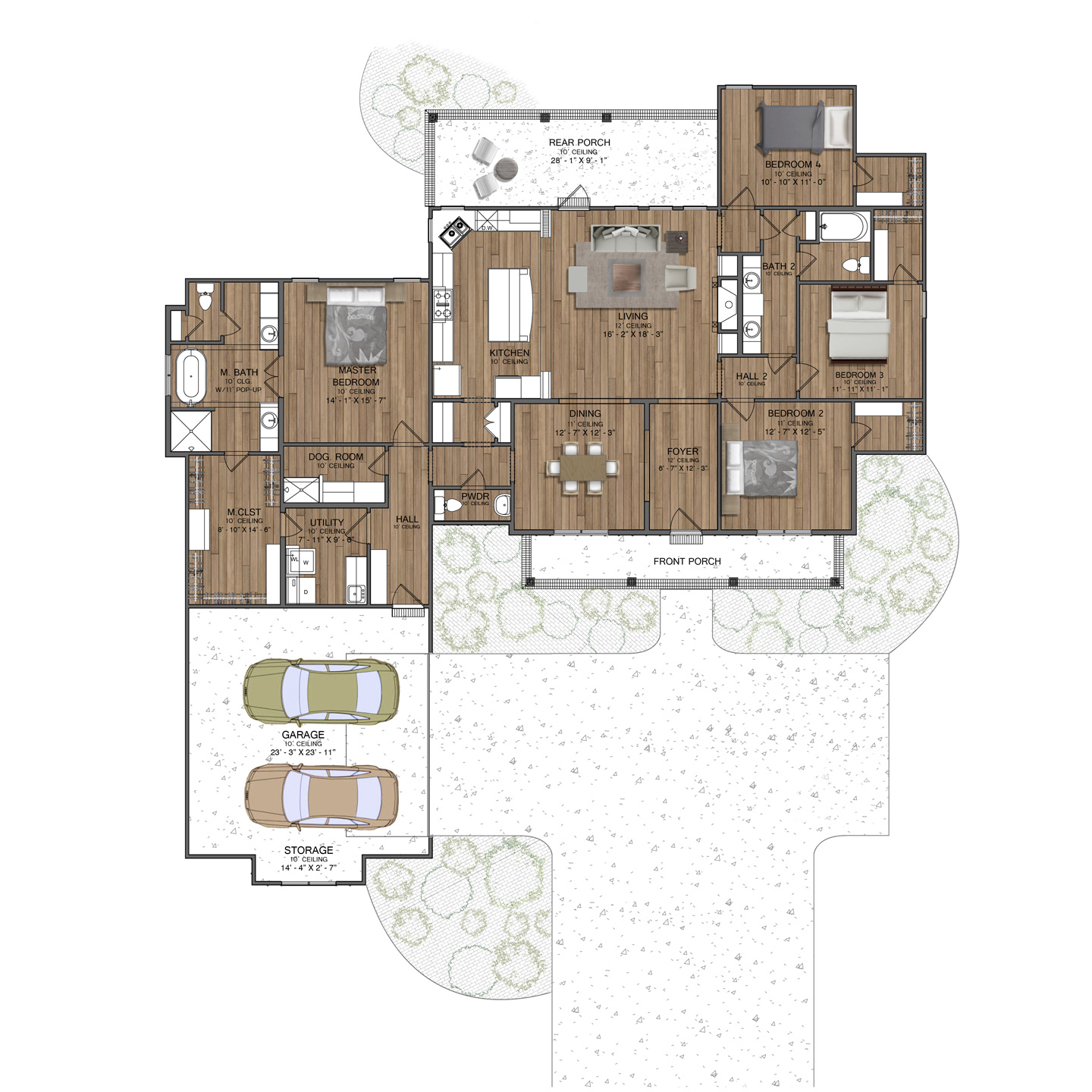 1611911123_2d floor plan depicstudio.jpg